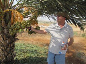 שמעון כהן ספטמבר 2009